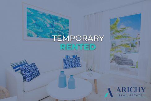 Arichy Real Estate
