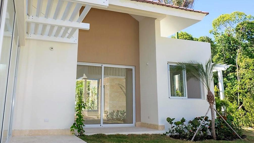 Luxury Villa for sale (13)