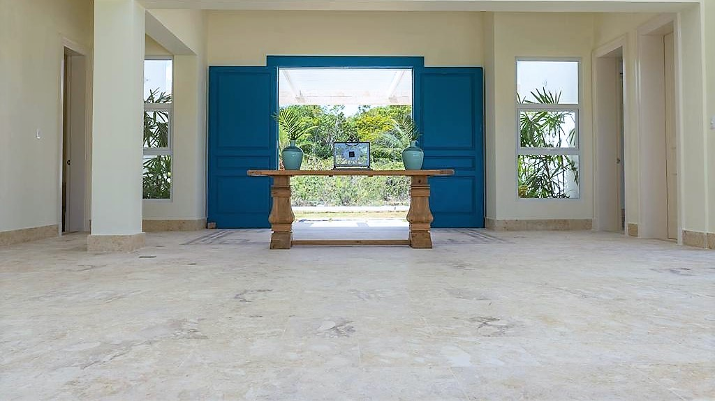Luxury Villa for sale (14)