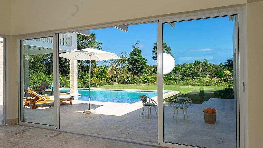 Luxury Villa for sale (17)