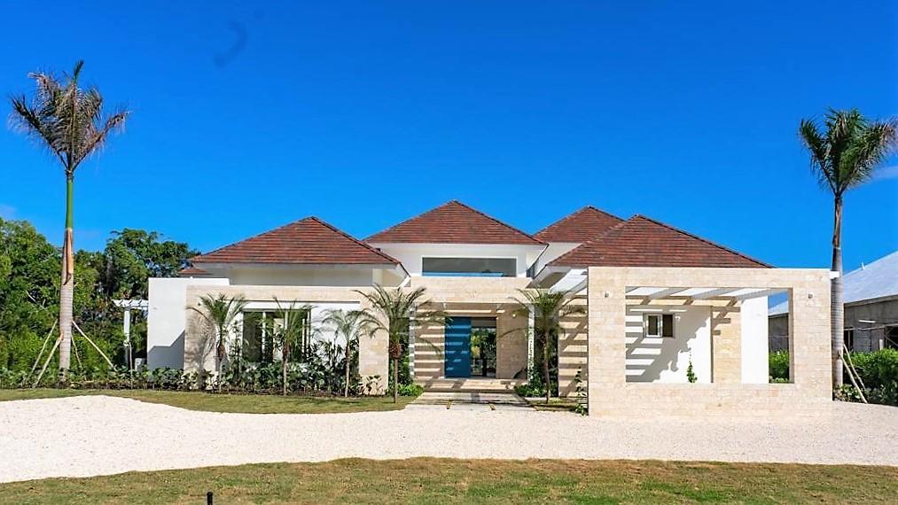 Luxury Villa for sale (18)