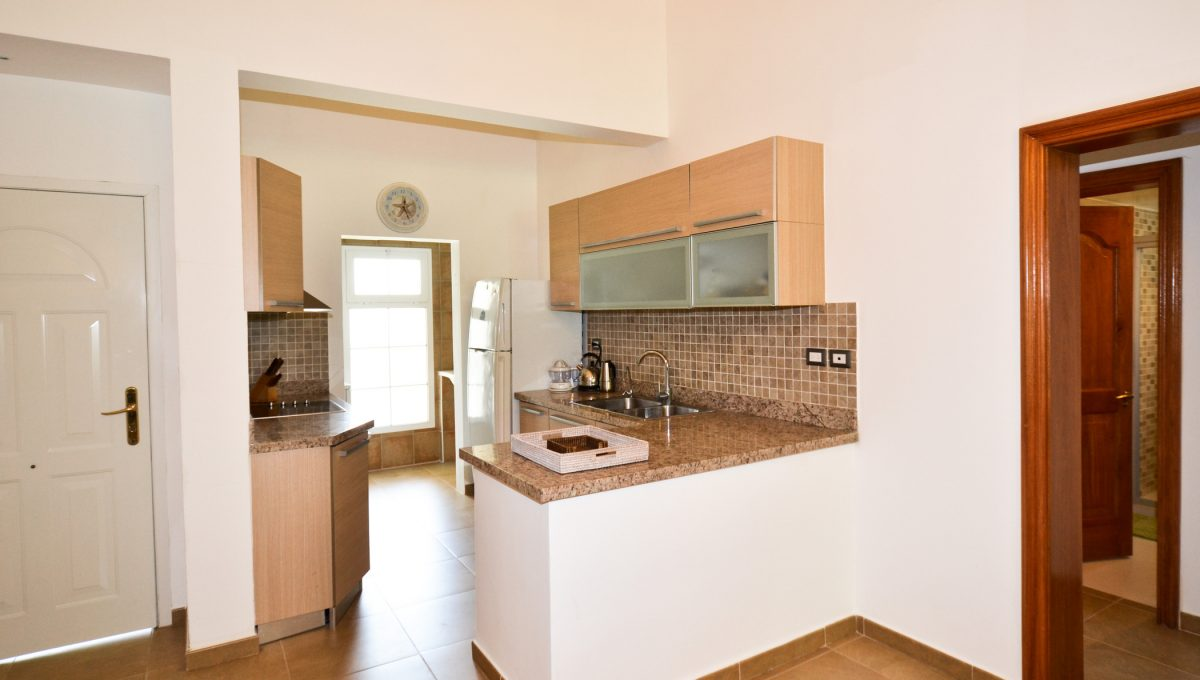 apartments for rent in punta cana (2)