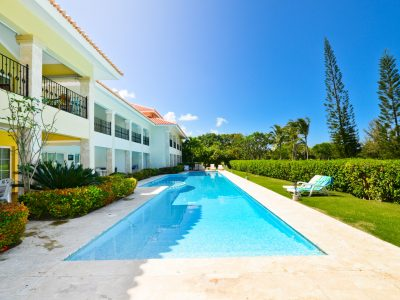 apartments for rent in punta cana