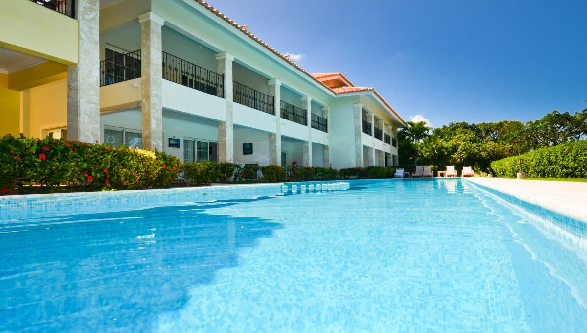 apartments for rent in punta cana (53)