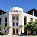 Office for rent in Punta Cana