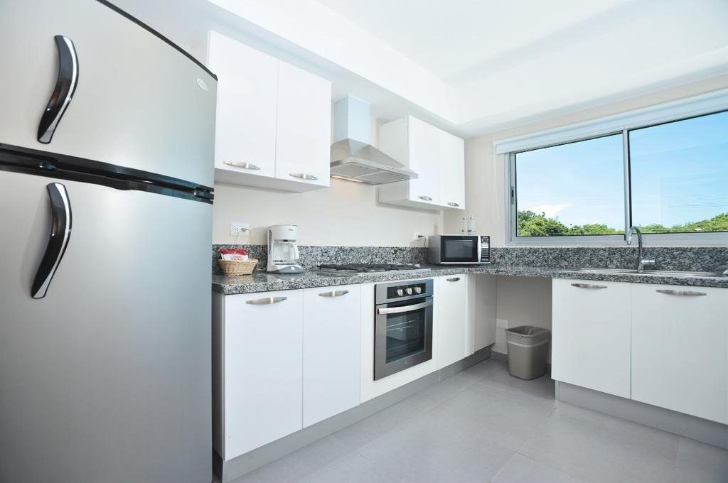 New 2-bedroom apartment with large terrace (12)