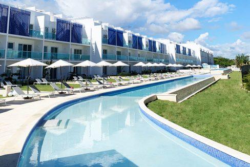 Exclusive condos in Punta Cana
