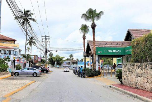 El Dorado district