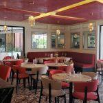 operating restaurant in Punta Cana