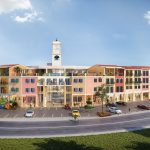 New project in Bavaro