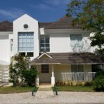 Beautiful villa in Punta Cana