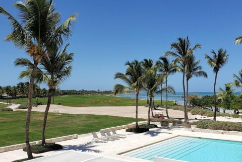 Punta Cana Resort&Club