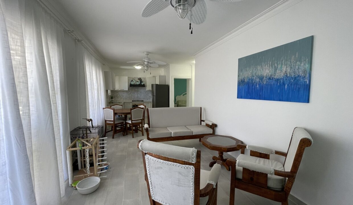 Apartment 5 minutes away from the beach (4)_1