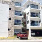 Apartment in Punta Cana Village